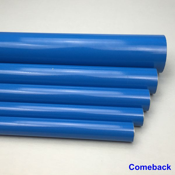 Pipes for compressed air - Comeback pneumatics---Connections for ...